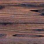 焼杉 水性ウォールナット