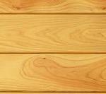 床暖房対応桧生節フローリング