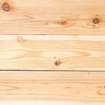 床暖房対応杉フローリング